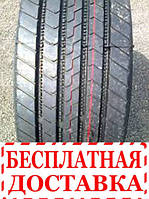 грузовые шины 315/70 r22,5 Boto BT688