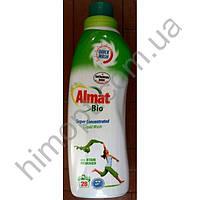 Универсальный  гель для стирки Almat Bio 28ст. 980мл