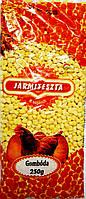 Макаронные изделия 8 яиц ( Gomboda,Reszelt teszta ) Jarmiteszta 8 tojásos 250 g