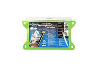 Гермочехол для планшета Sea To Summit TPU Guide Waterproof Case Small