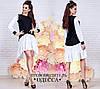 Платье женское арт 48062-223