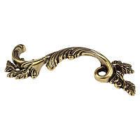 Ручка Bosetti Marella A 15074.096.S золото, фото 1