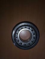 Подшипник КП 21.5х50х18.5  SKF BT1B 328716/Q SKF M12610/Q 1905468 1905468 1905468/1905468