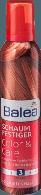 Піна для фарбованого волосся Balea Color & Care Schaumfestiger (3), 250 ml