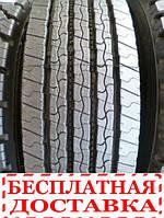 Грузовые шины 315/70 r22,5  Triangle TR685H