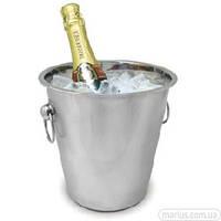IG450 Ведерко для шампанского