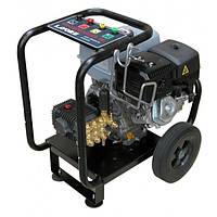 Автономная мойка высокого давления Lavor PRO Thermic 9 L
