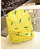Городской рюкзак Банан, фото 6