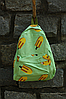 Городской рюкзак Банан, фото 9