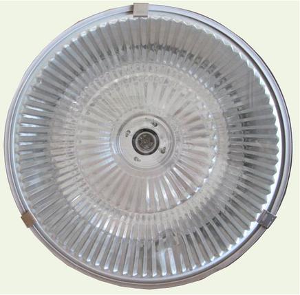 Светильники ЖСП, РСП, ГСП 100 – 400 Вт, фото 2