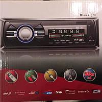 АВТОМАГНИТОЛЫ Car MP3