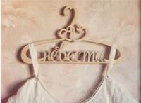 Тремпель Невеста-Жених