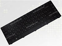 Клавиатура Acer Aspire 3810,3820,4339,4625,4738,4741,4745,4820, eMachines D440,528,640,730 RU,Black