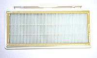 Фильтр для пылесоса Bosch, SIEMENS 579496 (577303) Италия