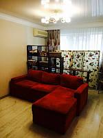 3 комнатная квартира улица Генерала Петрова, фото 1