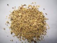 Корневище солодки голой (лакрица), 50 г