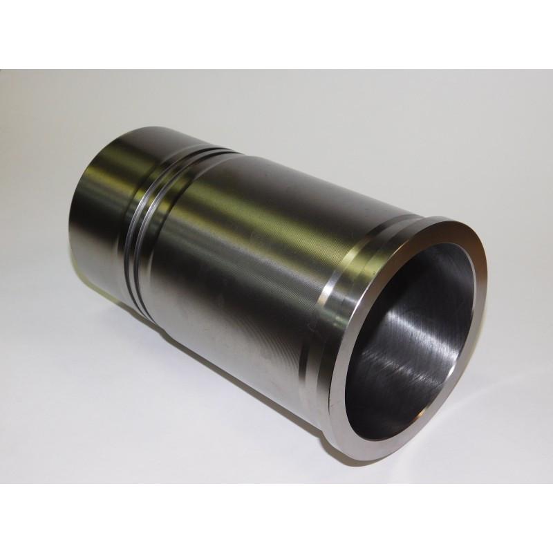 6065000 Гильза 108 мм на Deutz 1013