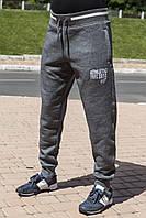 Брюки спортивные мужские Freever 7925.