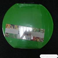 600064 Столешница пластиковая 500*600 мм