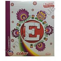 Стиральный порошок E Color автомат 4,5kg