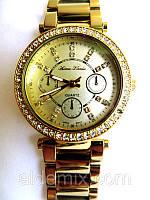 Оригинальные женские часы купить в Харькове