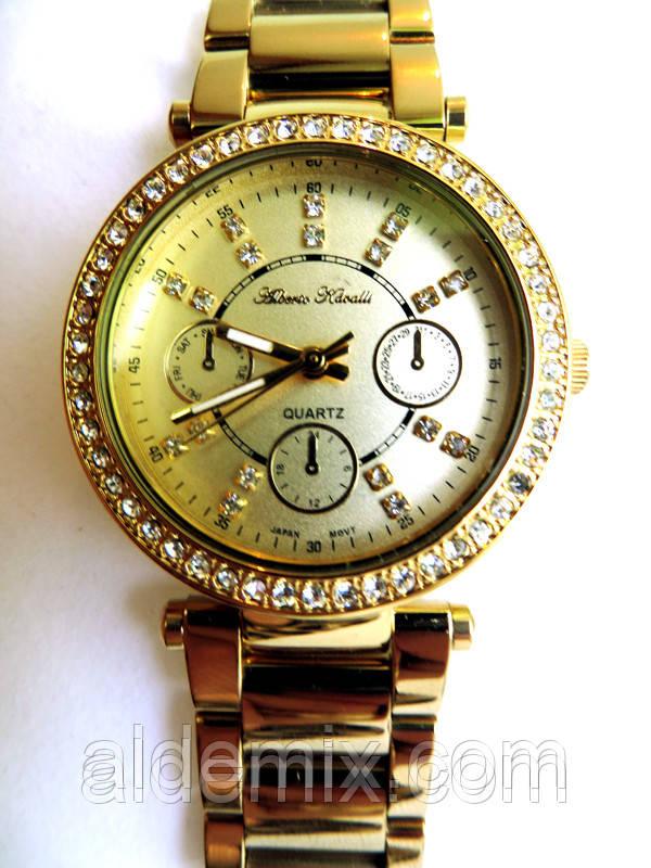 Оригинальные женские часы купить интернет магазин купить стекло к часам романсон