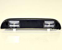 Подсветка номерного знака на Renault Kangoo II 2008-> Renault (Оригинал) 26 51 031 61R