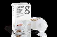 Чай черный Грейс Ивнинг тайм пакетированный 25 х 2 гр.