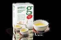 Чай бирюзовый Грейс Молочный Оолонг (25х1,5г)
