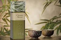 Чай белый Грейс листовой Снежные колонны коллекционный 50 гр.