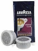 Кофе в капсулах Lavazza AROMA CLUB ESPRESSO (упаковка-100 порций)