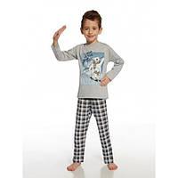 Пижама для мальчика Сornette (Корнет белье)
