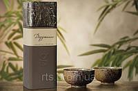 Чай Грейс листовой Дарджилинг коллекционный 100 гр.