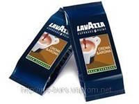 Кофе в капсулах Lavazza Crema e Aroma Gran Espresso (упаковка-100 порций)