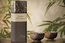 Чай Грейс листовой Цейлон коллекционный 100 гр.