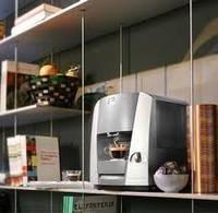 Кофеварка Lavazza Blue LB-1000