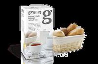 Чай черный Грейс АНГЛИЙСКИЙ К ЗАВТРАКУ (25х2г)