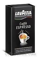 Кофе молотый Lavazza Espresso 250 гр, фото 1