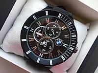 Часы BMW бмв 17032017