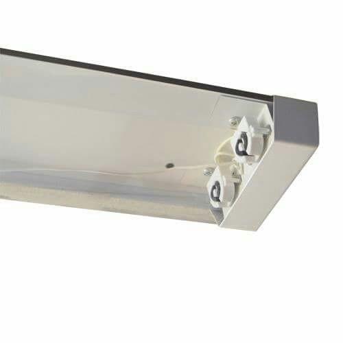 Картинки по запросу Светильники от LED-STORY – освещение нового поколения