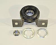 Подвесной кардана с подшипником RWD на Renault Master III 2010->  — Renault (Оригинал) - 37 52 521 91R