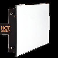 Керамические радиаторы HotEnergy РК-1300 с медно-алюминиевым теплообменником 600х900х100 мм