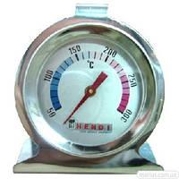 271179 Термометр градусник кухонный для духовки