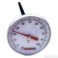 271216 Термометр градусник кухонный для духовки