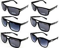 Солнцезащитные очки Matrius (polarized)
