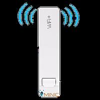 Усилитель сигнала Xiaomi Mi WiFi Amplifier 2