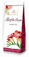 Чай травяной Аскольд Совершенство листовой, упаковка 80 гр.