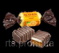 Конфеты «ROSHEN DESSERT» Апельсин упаковка 1,5 кг
