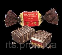 Конфеты «ROSHEN DESSERT» Вишня упаковка 1 кг