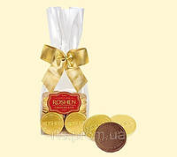Шоколад «ROSHEN» медали 162 гр.